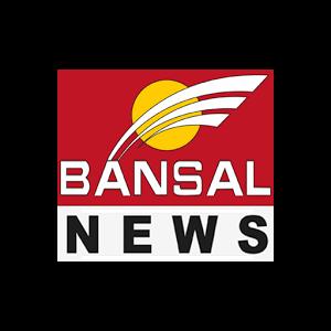 BANSAL NEWS