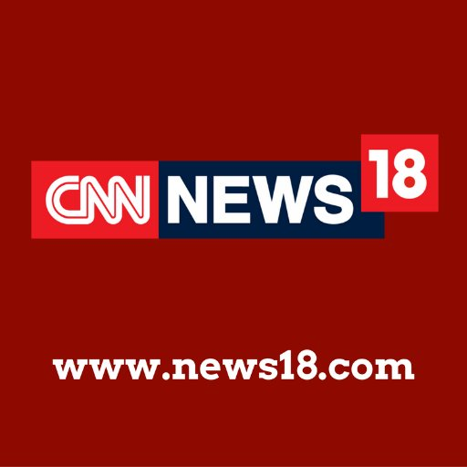 CNN NEWS18 (IBN)
