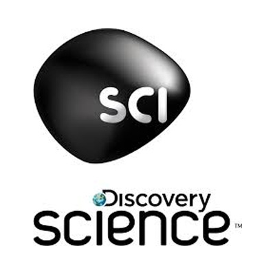 discovery science schedule genre language program guide ientertain. Black Bedroom Furniture Sets. Home Design Ideas