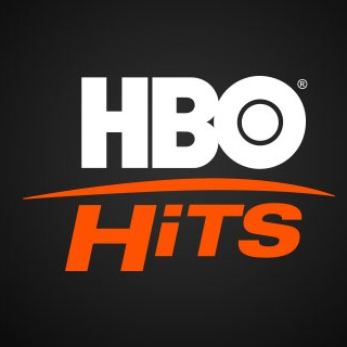 HBO Hits (HBO HD)