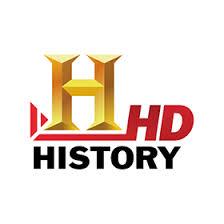 History TV HD