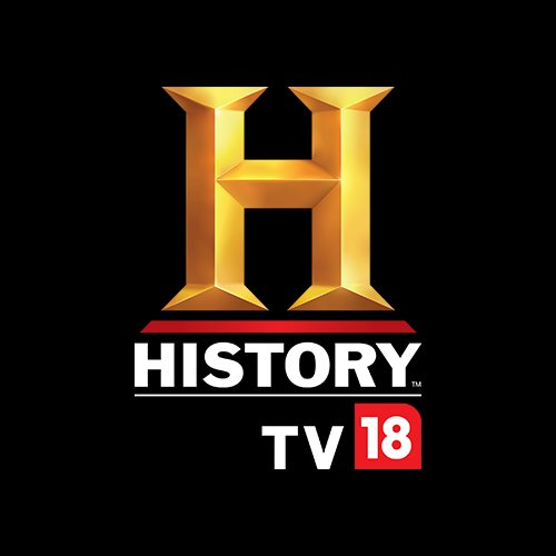 History TV 18