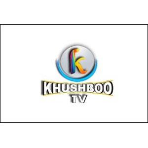 Khushboo TV