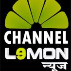 Lemon News