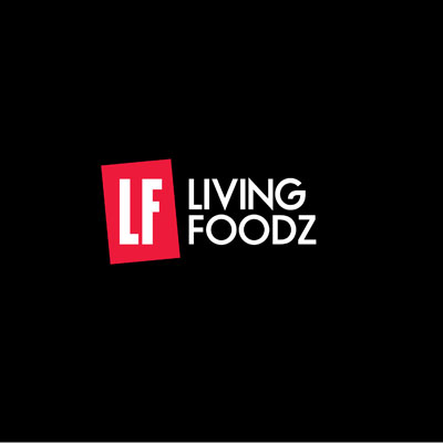 LIVING FOODZ
