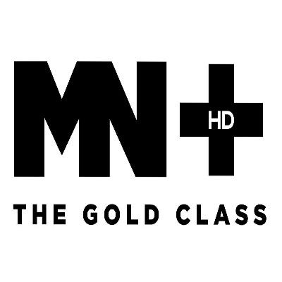 MN+ HD