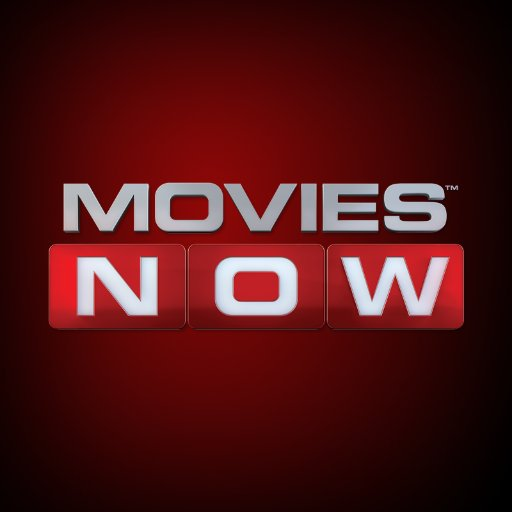 Movies Now