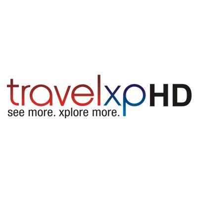 Travel Xp HD