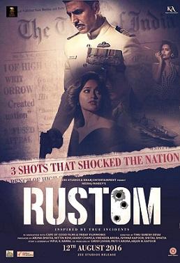 Rustom (film)