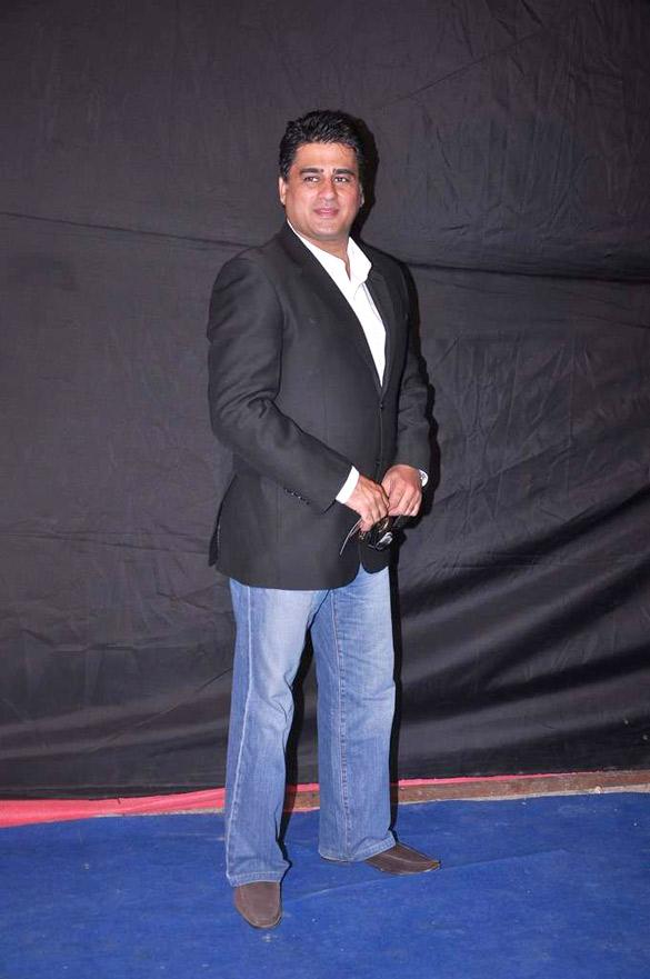 Ayub_khan_colors_indian_telly_awards.jpg