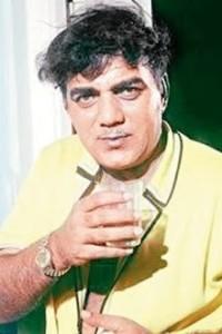Mehmood-Ali