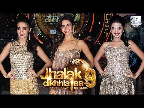 Jhalak Dikhhla Jaa (Season 9)