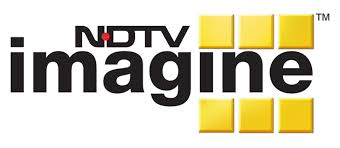 NDTV Imagine
