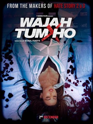 Wajah-Tum-Ho