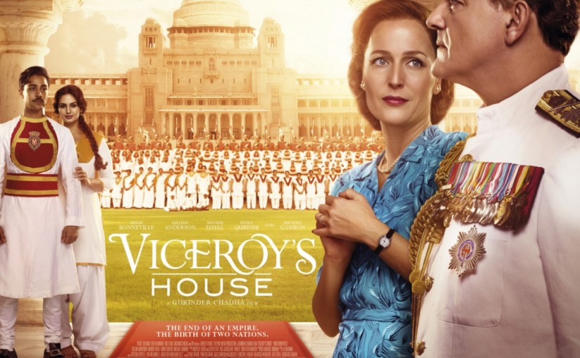 Viceroys-House2