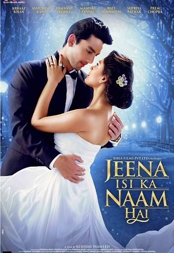 Jeena-Isi-Ka-Naam-Hai2