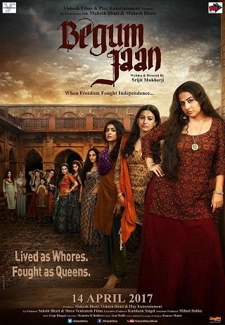 Begum-Jaan2