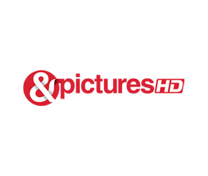 &Pictures HD