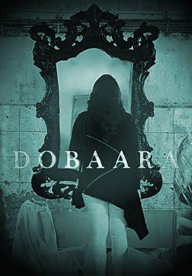Dobaara2