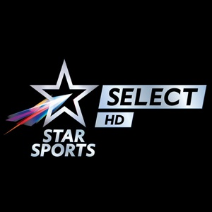 Star Sports Select HD 2