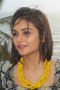 Sonal Bhatt