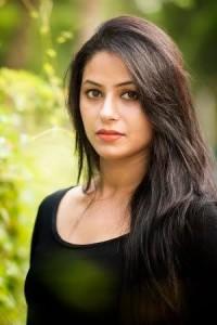 Sonia-Sharma