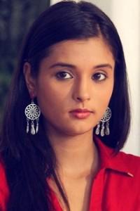 Geet-Sharma
